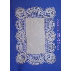 napperon bizantin